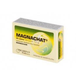 magnachat